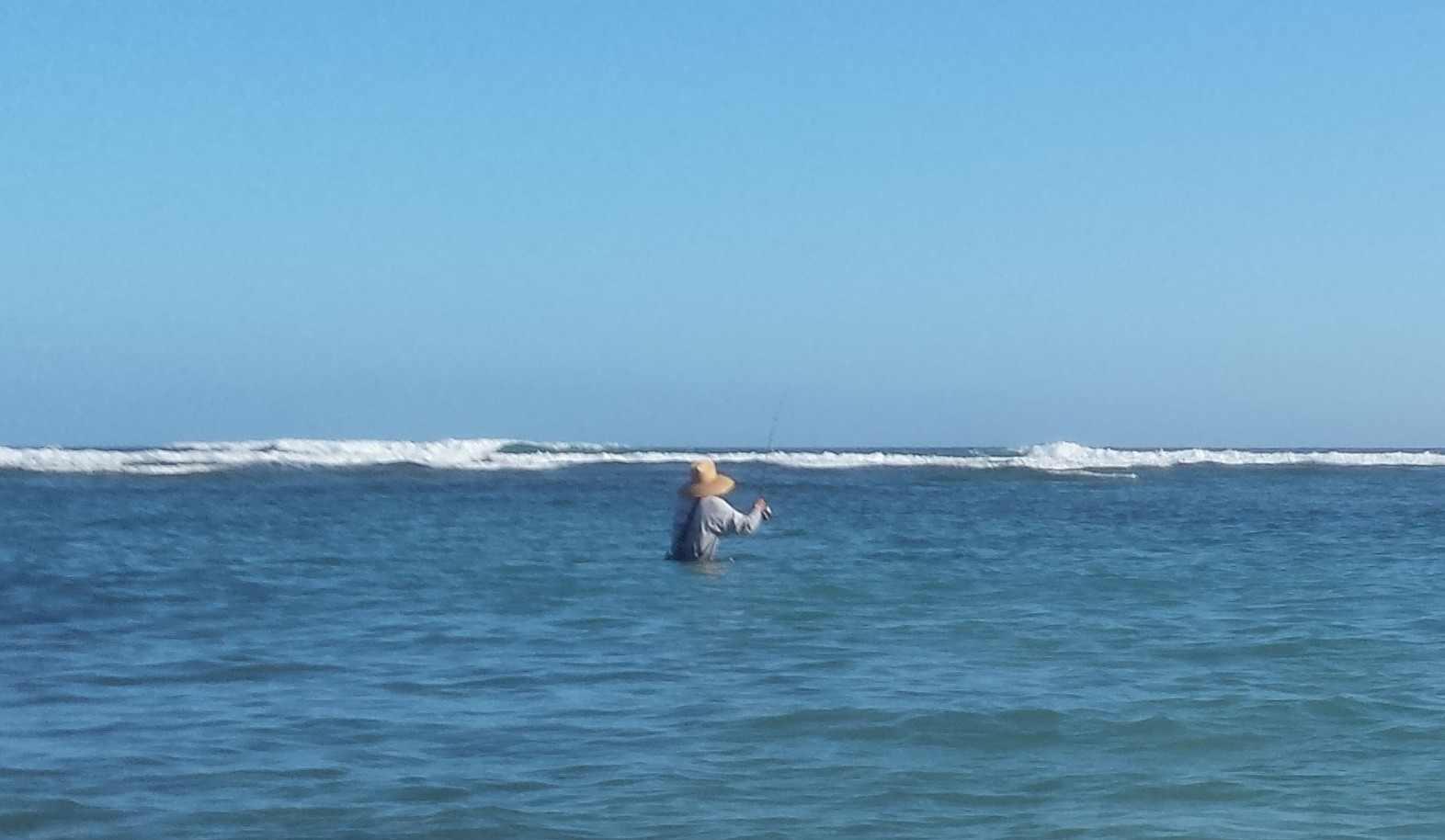 South shore oahu archives hawaii nearshore fishing for Hawaii tides for fishing