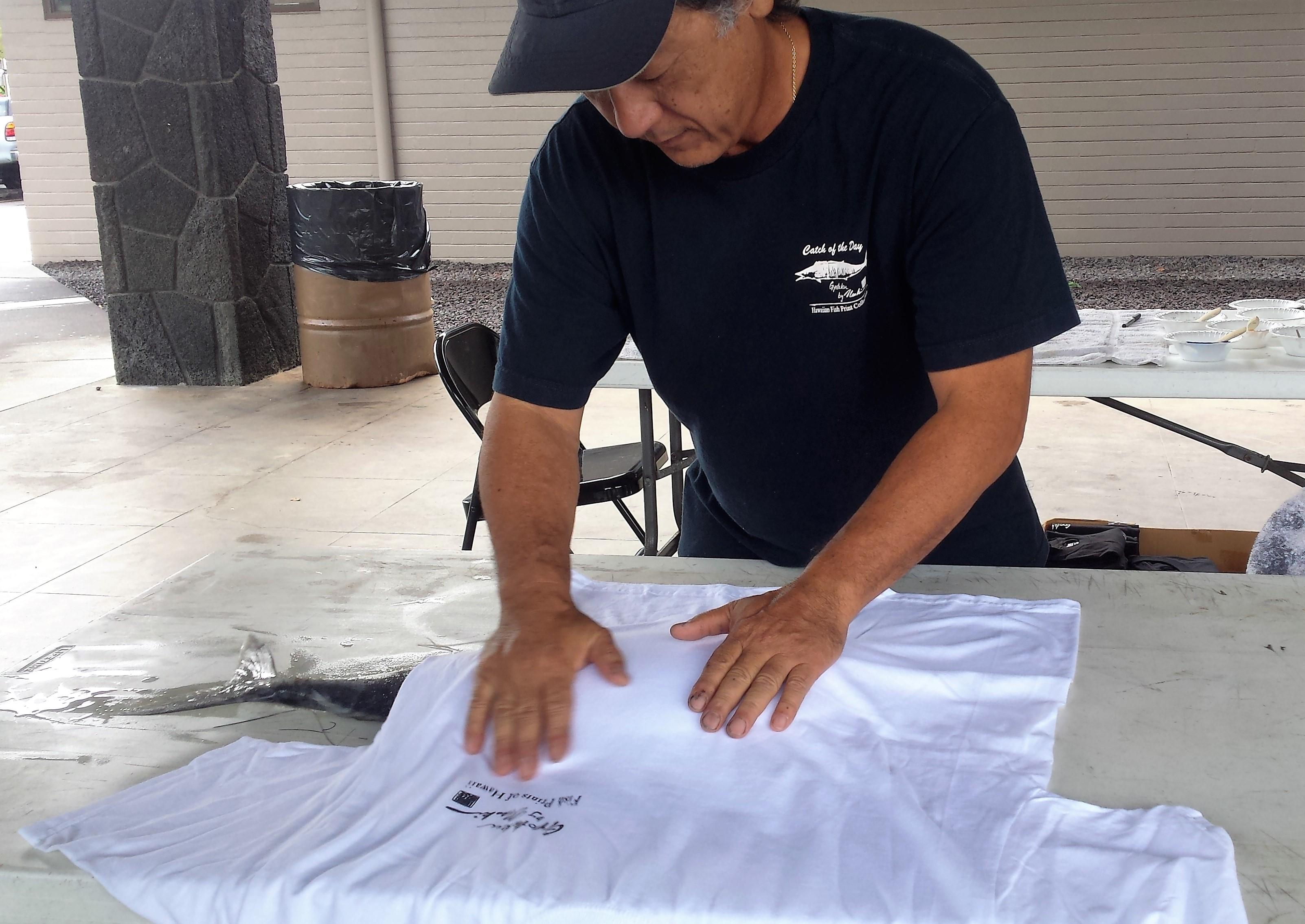 Ulua archives hawaii nearshore fishing for Moana fishing pole