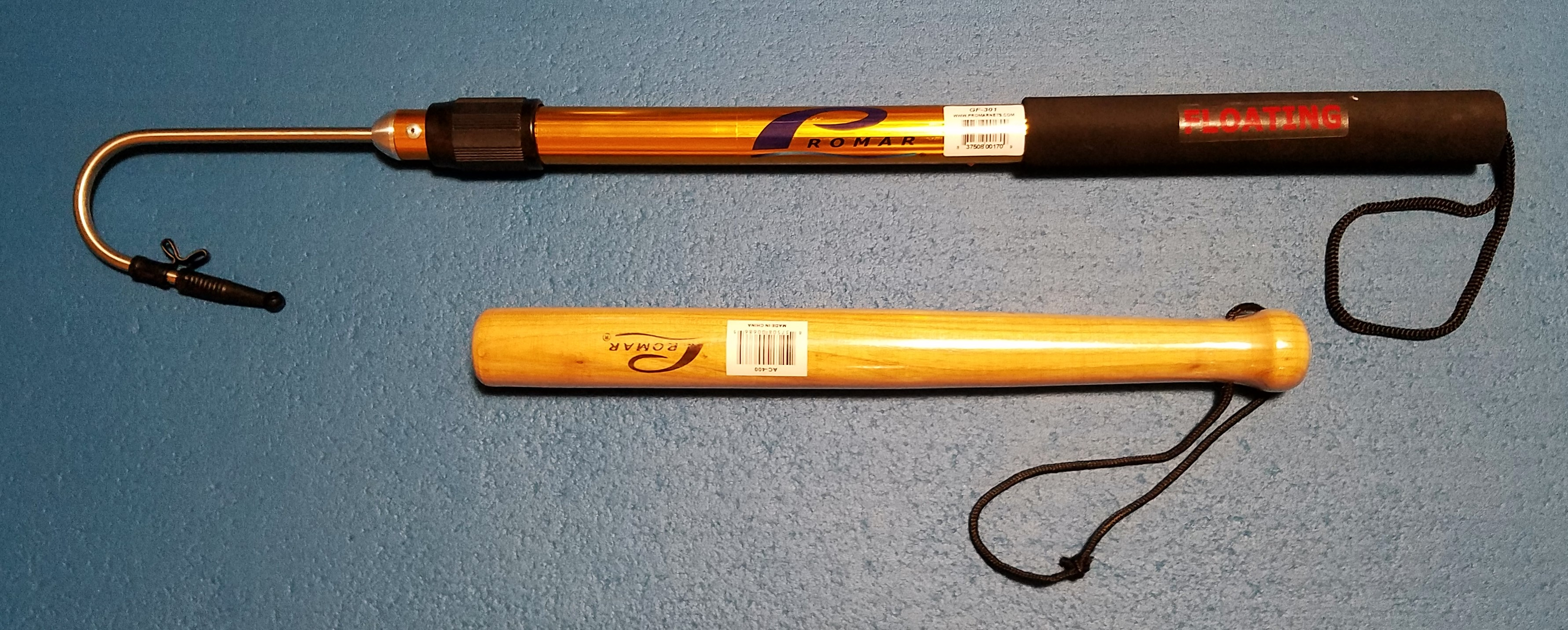 Product Review Archives Hawaii Nearshore Fishing